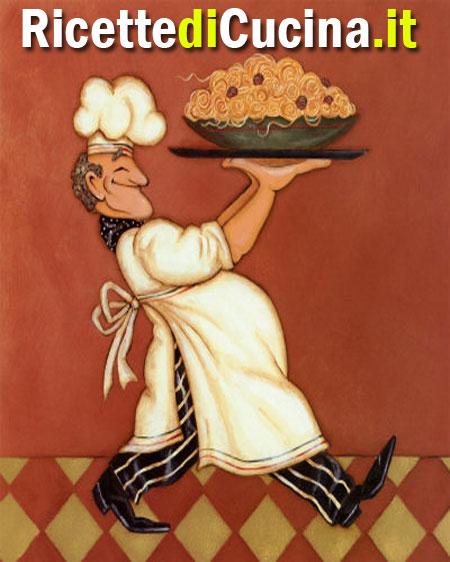 Ricette di cucina autunnale - Immagini di cucina ...